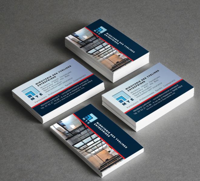 alezpc-client-mye-carte-de-visite