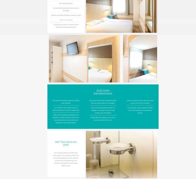 hotel-reseda-paris-2