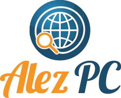 AlezPC