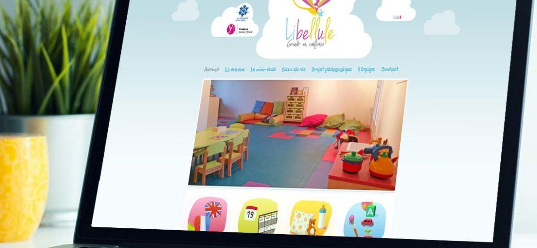 creation-site-developpement-specifiques-applications-web