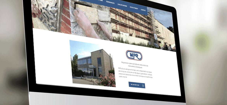 creation-site-web-MPR