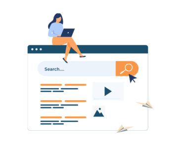 Générer un trafic web de qualité