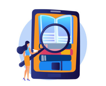 Livre blanc réel outil pour le marketing digital
