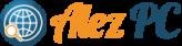 ALEZ PC Agence WEB